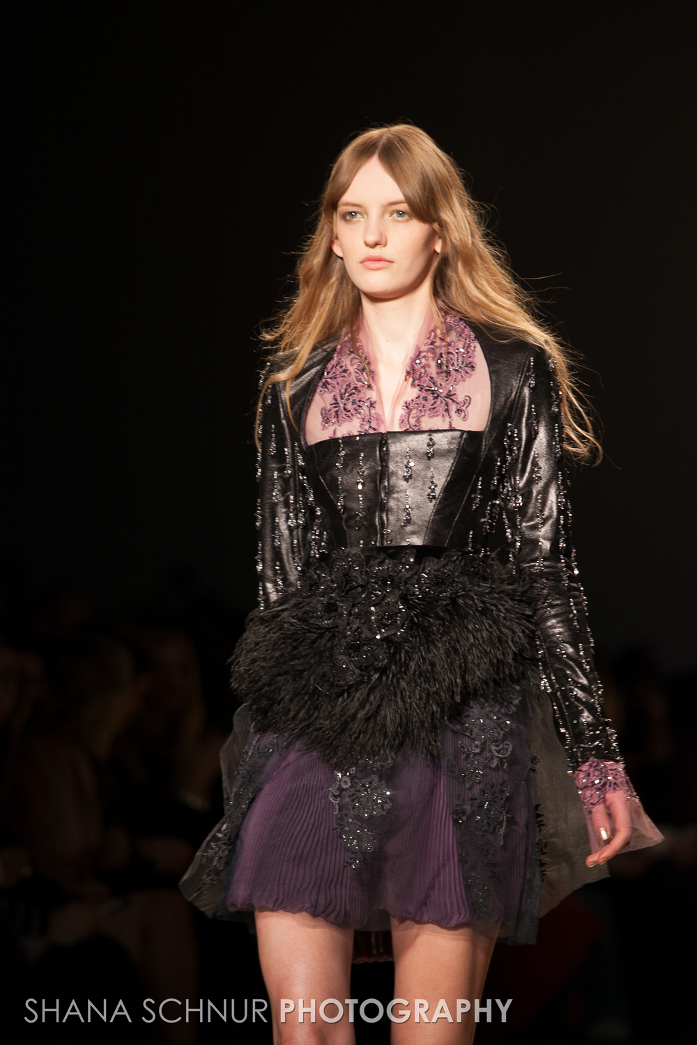 Reem-Acra-New-York-Fashion-Week-Fall-Winter-2015-Shana-Schnur-Photography-IMG_9682-044.jpg