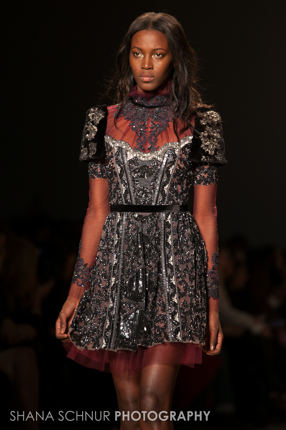 Reem-Acra-New-York-Fashion-Week-Fall-Winter-2015-Shana-Schnur-Photography-IMG_9706-048.jpg