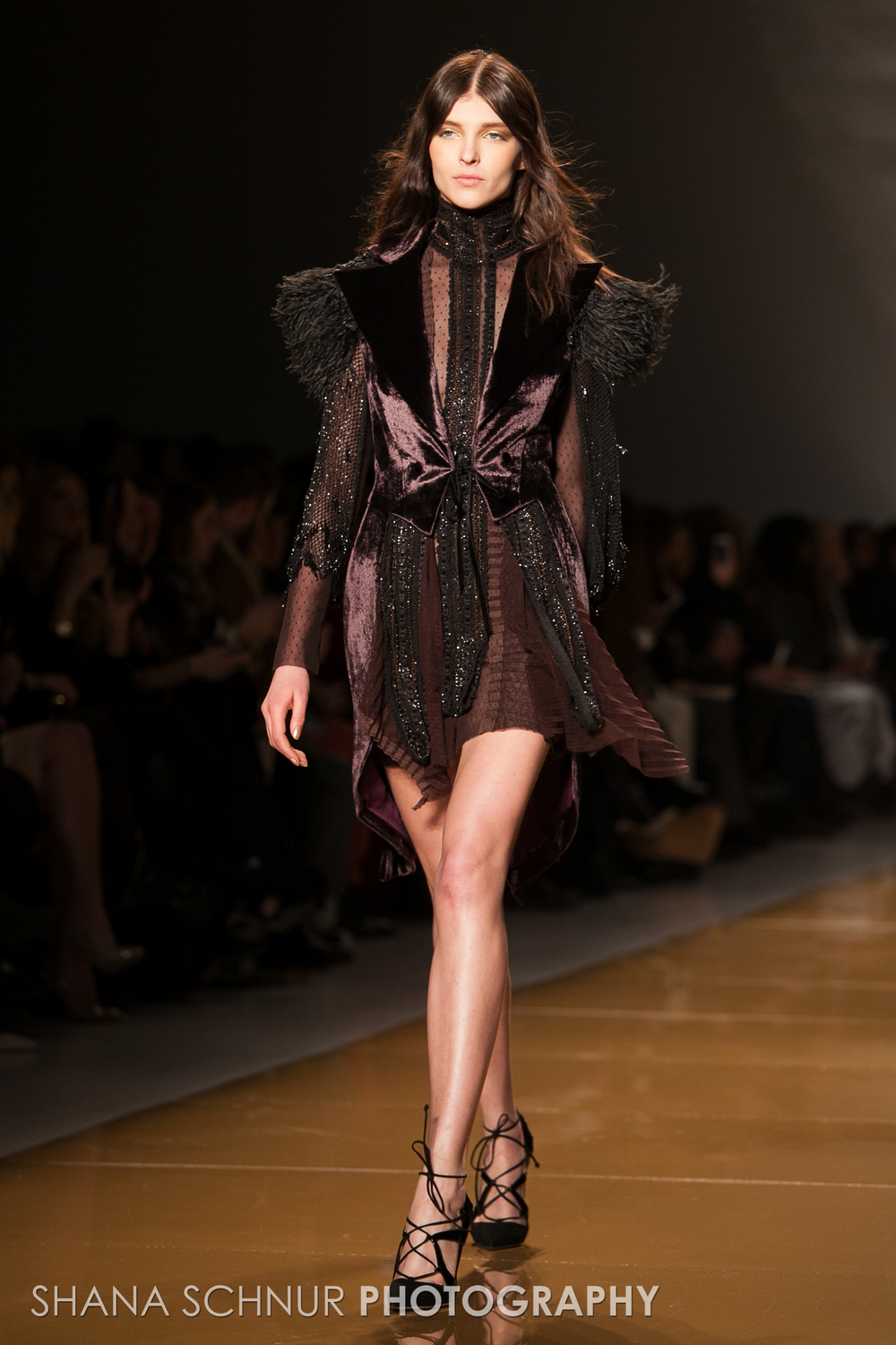 Reem-Acra-New-York-Fashion-Week-Fall-Winter-2015-Shana-Schnur-Photography-IMG_9772-058.jpg