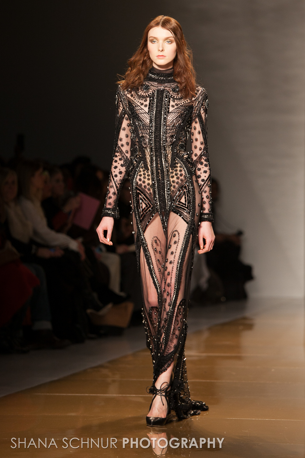 Reem-Acra-New-York-Fashion-Week-Fall-Winter-2015-Shana-Schnur-Photography-IMG_9816-063.jpg