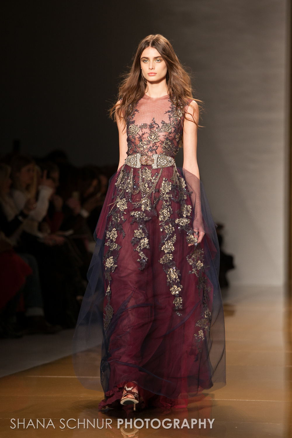 Reem-Acra-New-York-Fashion-Week-Fall-Winter-2015-Shana-Schnur-Photography-IMG_9862-070.jpg