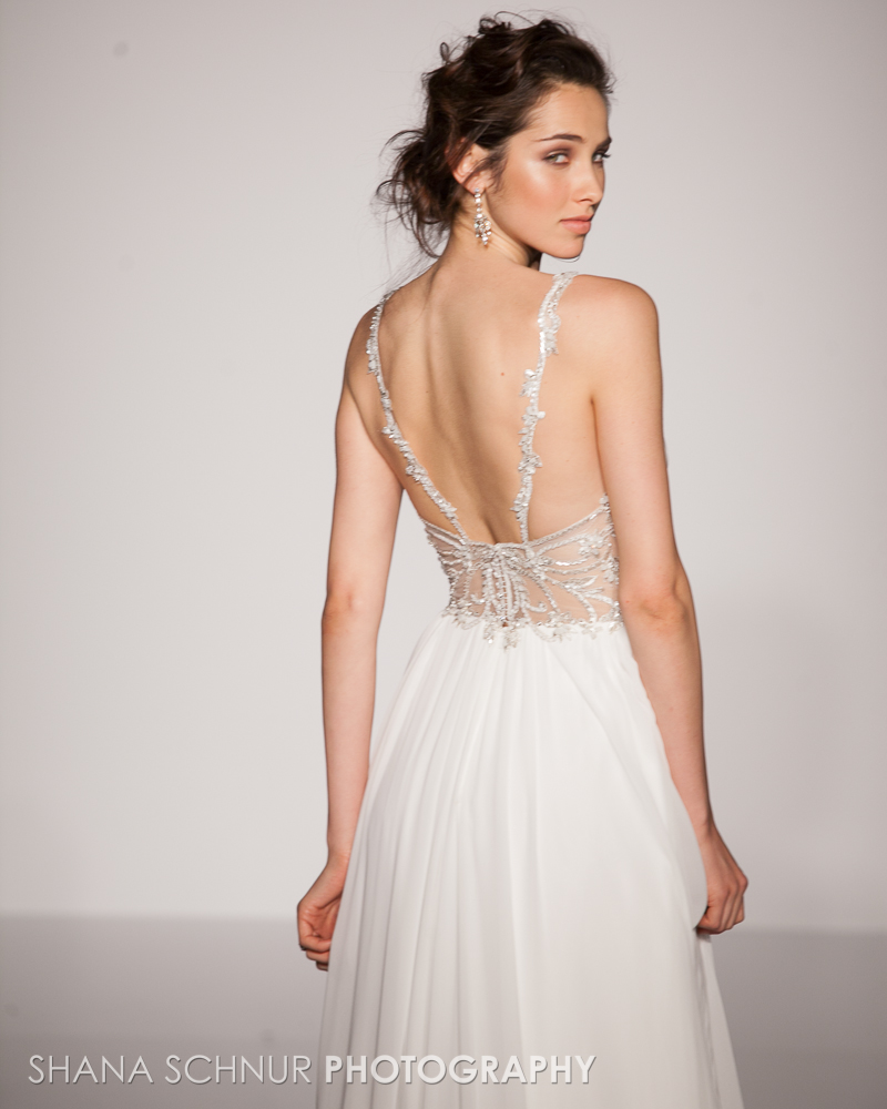 BridalMarket4-19-2015-New-York-Bridal-Fashion-The-Knot-Couture-Runway-Show-Maggie-Sottero-Shana-Schnur-Photography-013.jpg