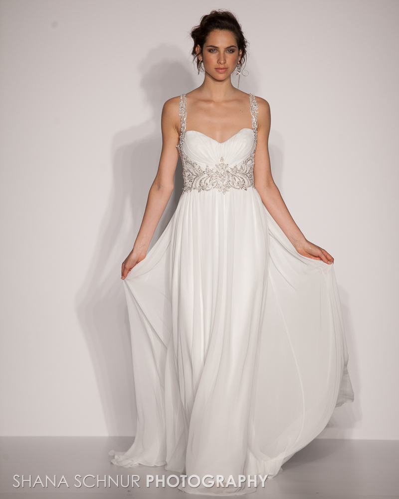 BridalMarket4-19-2015-New-York-Bridal-Fashion-The-Knot-Couture-Runway-Show-Maggie-Sottero-Shana-Schnur-Photography-012.jpg