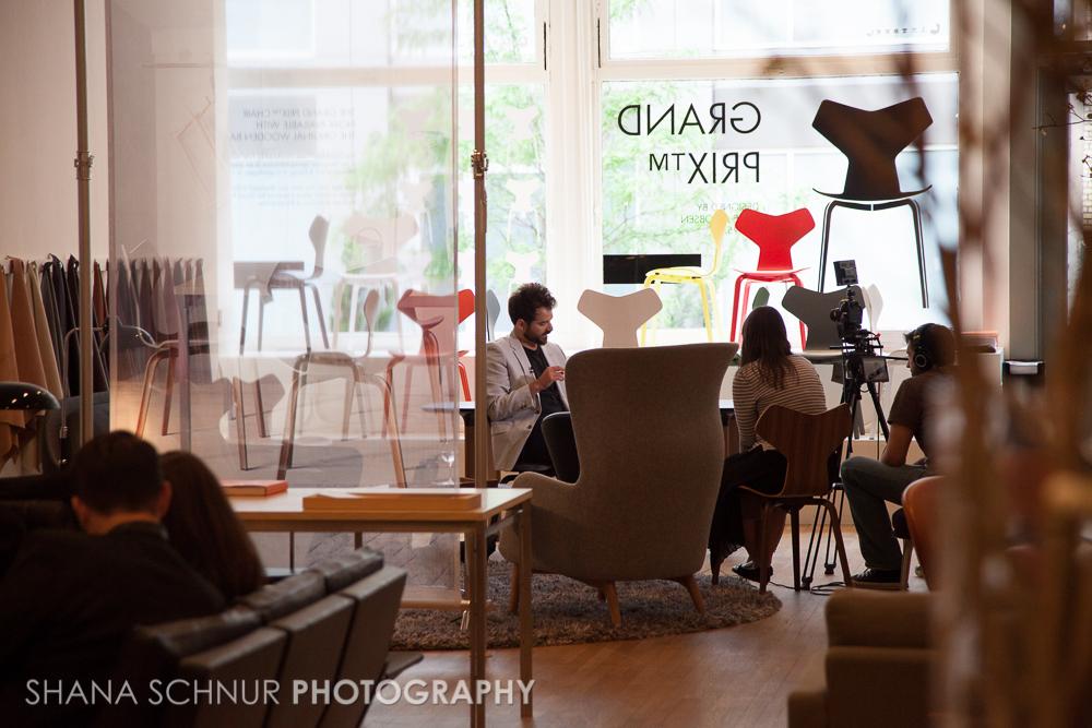 FritzHansen5-18-2014-Shana-Schnur-Photography-016.jpg