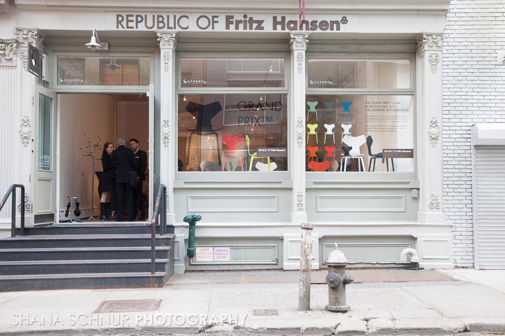 FritzHansen5-18-2014-Shana-Schnur-Photography-024.jpg