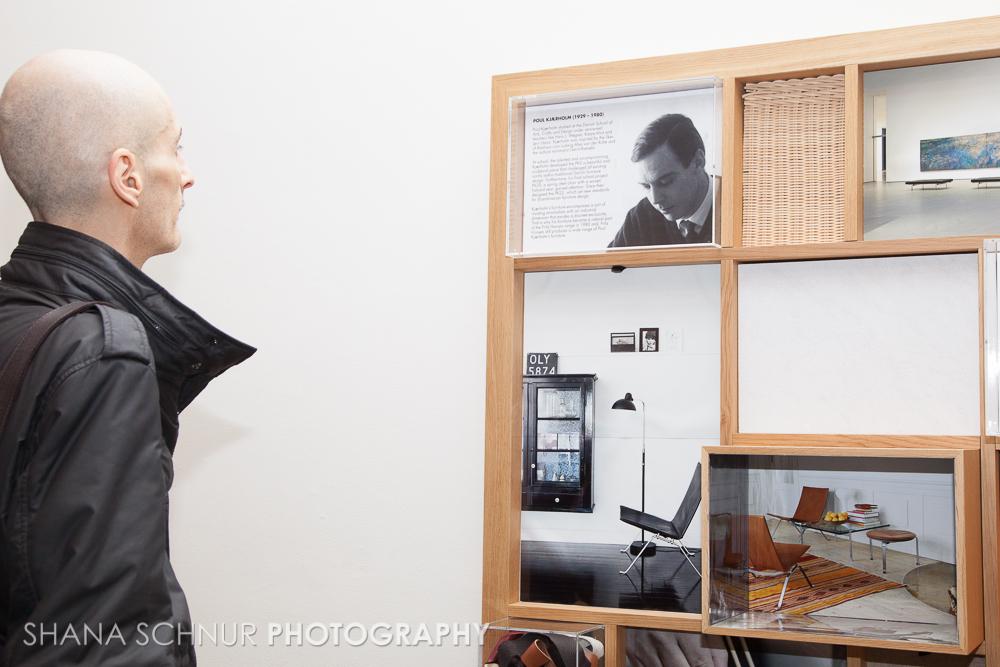 FritzHansen5-18-2014-Shana-Schnur-Photography-048.jpg