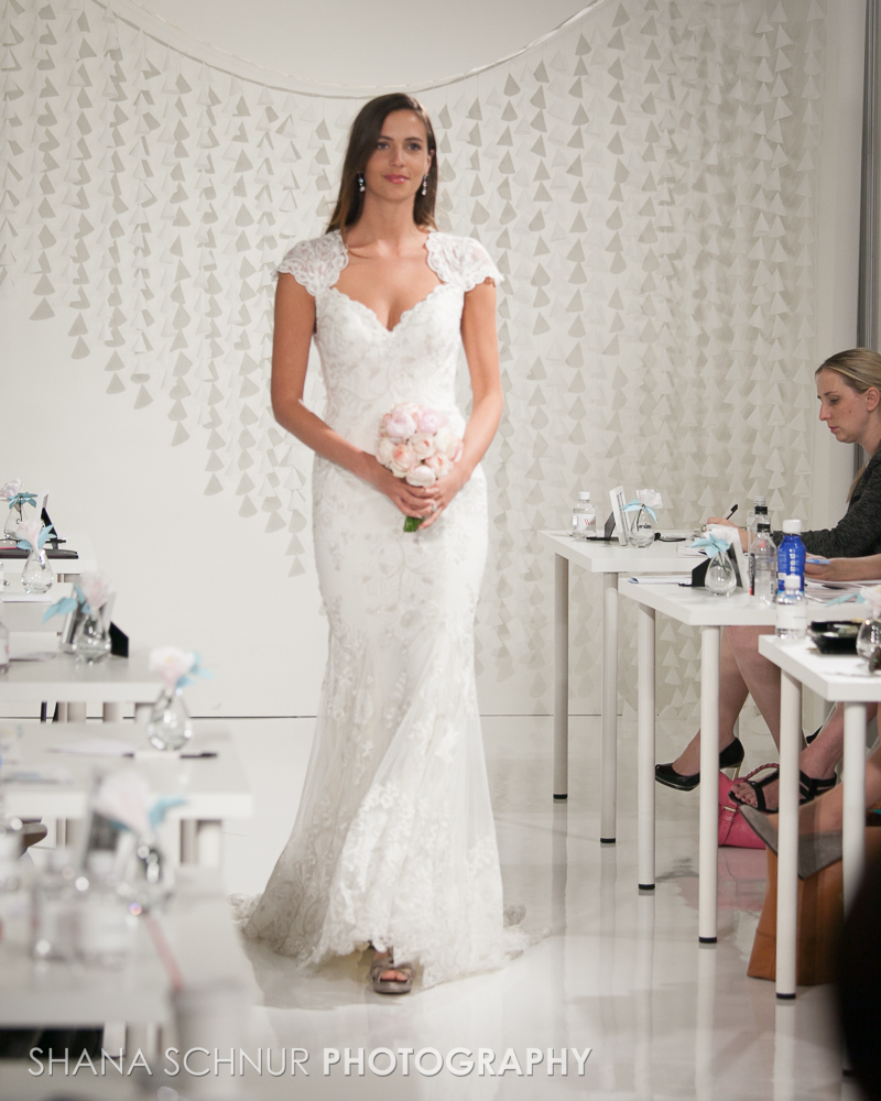 BridalMarket4-19-2015-Watters-Bridal-The-Knot-Couture-Shana-Schnur-Photography-001