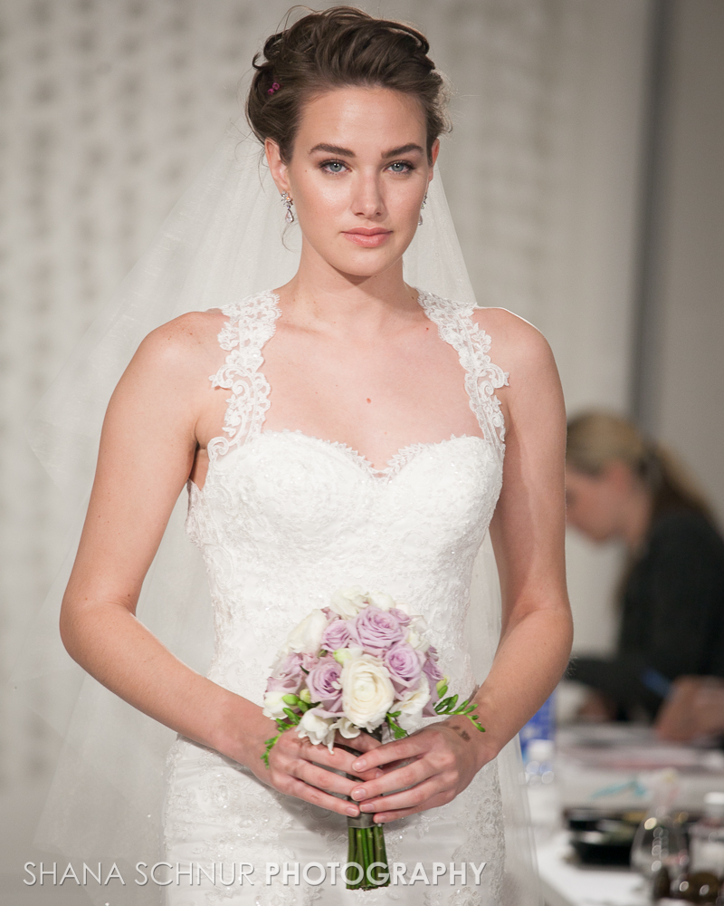 BridalMarket4-19-2015-Watters-Bridal-The-Knot-Couture-Shana-Schnur-Photography-002