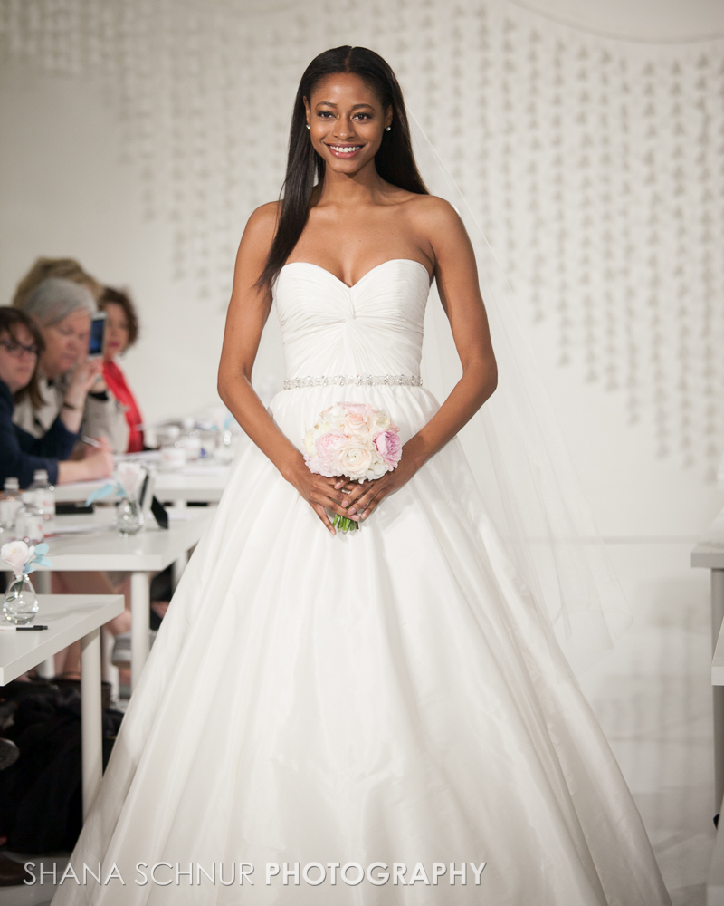BridalMarket4-19-2015-Watters-Bridal-The-Knot-Couture-Shana-Schnur-Photography-005