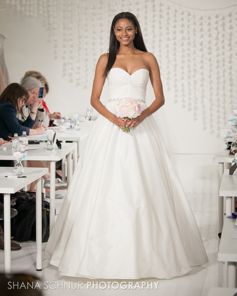 BridalMarket4-19-2015-Watters-Bridal-The-Knot-Couture-Shana-Schnur-Photography-004