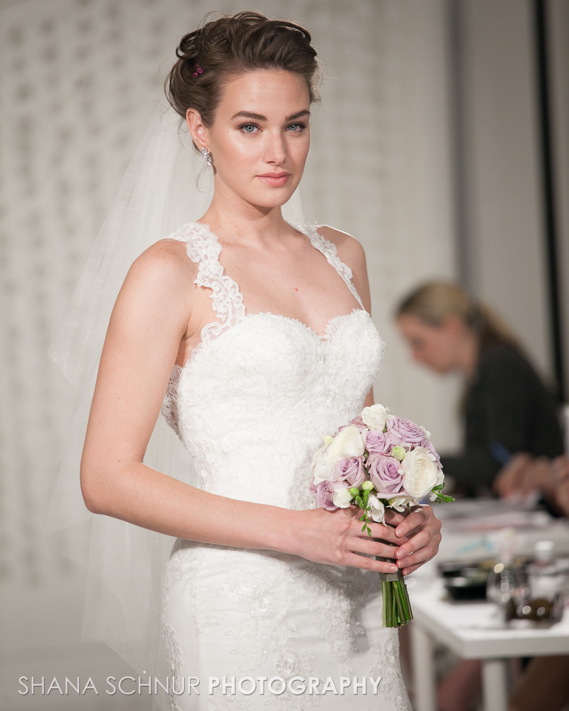 BridalMarket4-19-2015-Watters-Bridal-The-Knot-Couture-Shana-Schnur-Photography-003