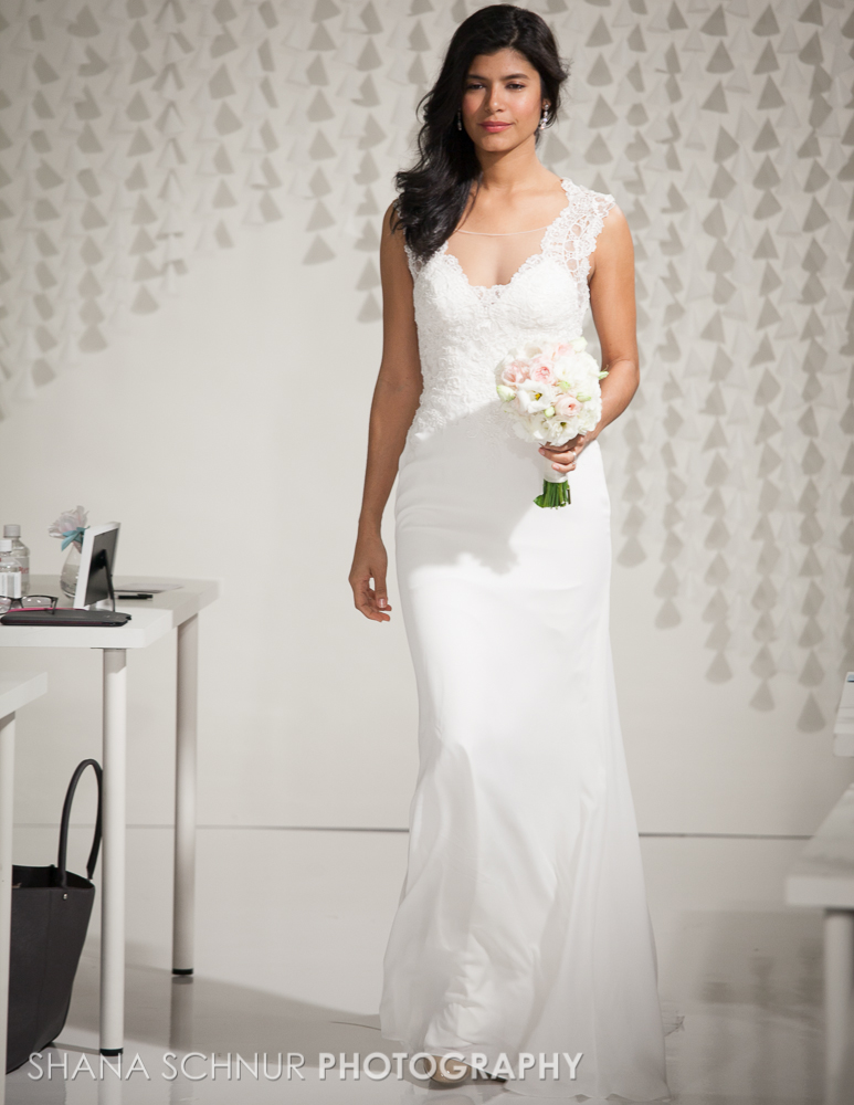 BridalMarket4-19-2015-Watters-Bridal-The-Knot-Couture-Shana-Schnur-Photography-007