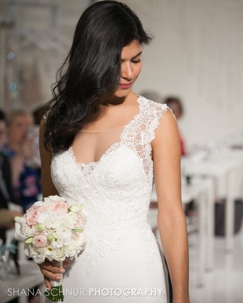 BridalMarket4-19-2015-Watters-Bridal-The-Knot-Couture-Shana-Schnur-Photography-008