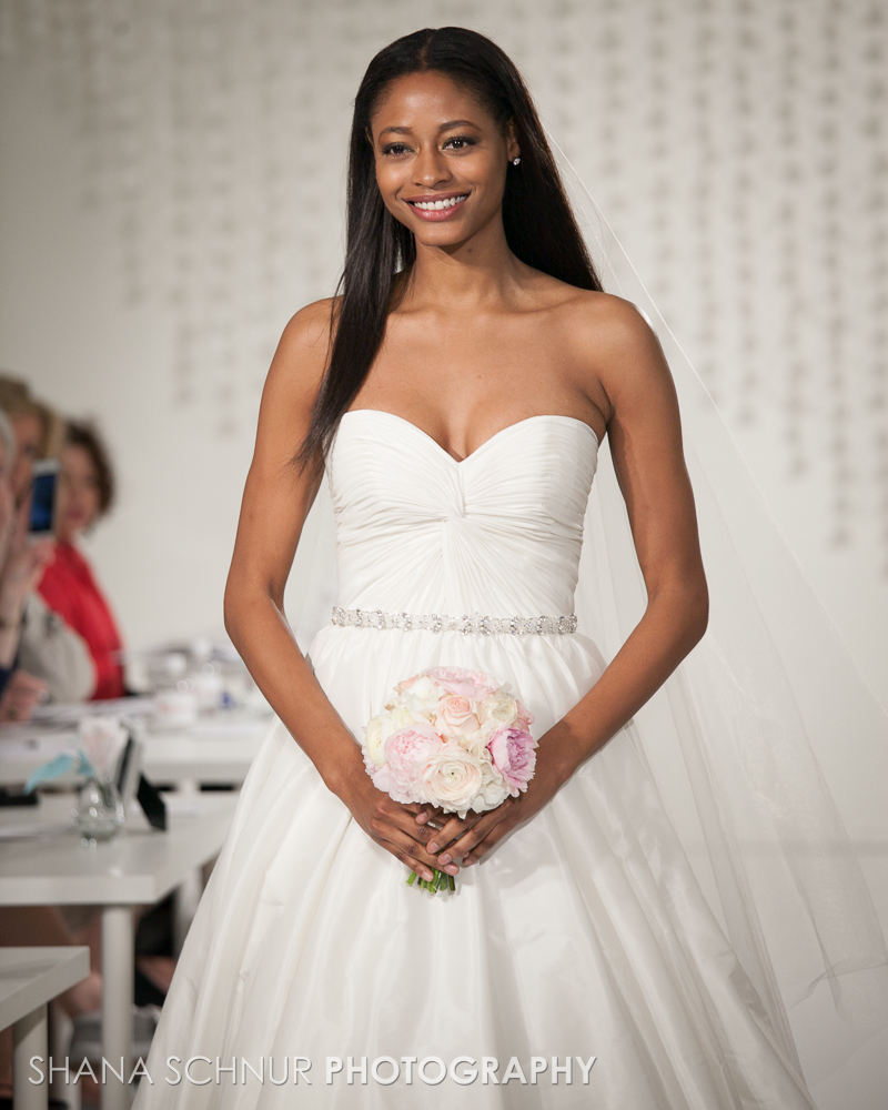 BridalMarket4-19-2015-Watters-Bridal-The-Knot-Couture-Shana-Schnur-Photography-006