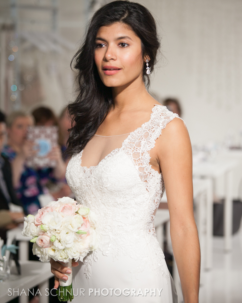 BridalMarket4-19-2015-Watters-Bridal-The-Knot-Couture-Shana-Schnur-Photography-009