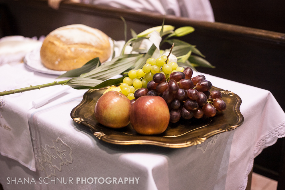 Communion6-01-2014-Shana-Schnur-Photography-016.jpg