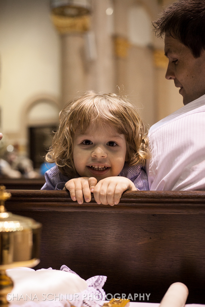 Communion6-01-2014-Shana-Schnur-Photography-018.jpg