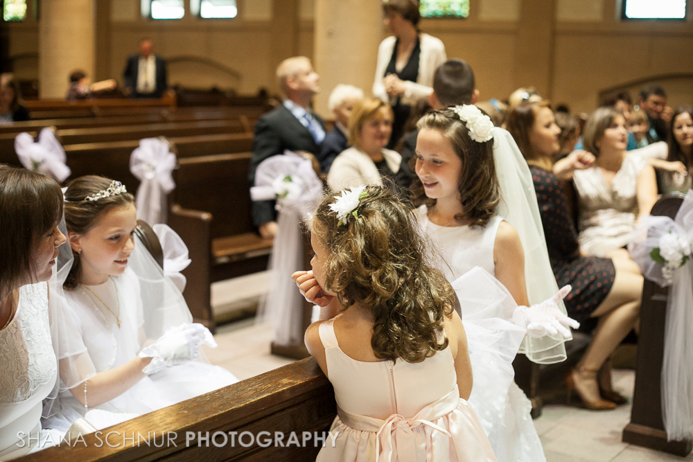 Communion6-01-2014-Shana-Schnur-Photography-020.jpg