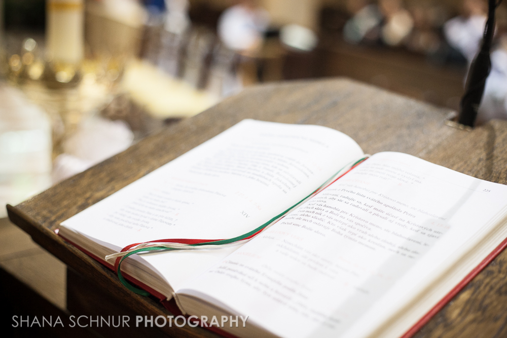 Communion6-01-2014-Shana-Schnur-Photography-021.jpg
