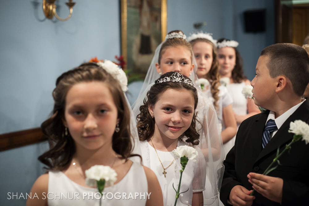 Communion6-01-2014-Shana-Schnur-Photography-023.jpg