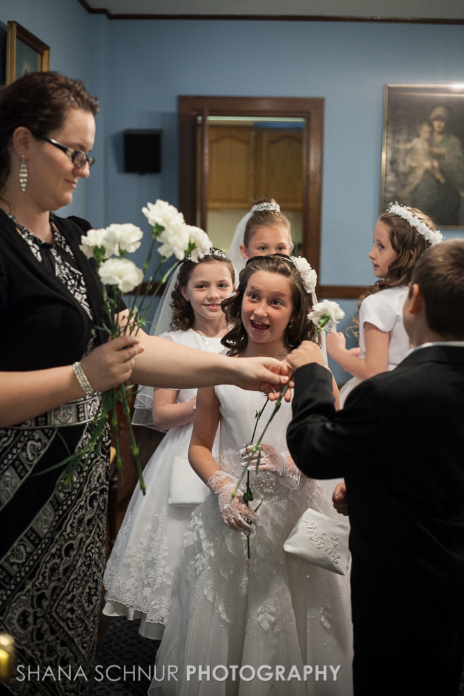 Communion6-01-2014-Shana-Schnur-Photography-022.jpg
