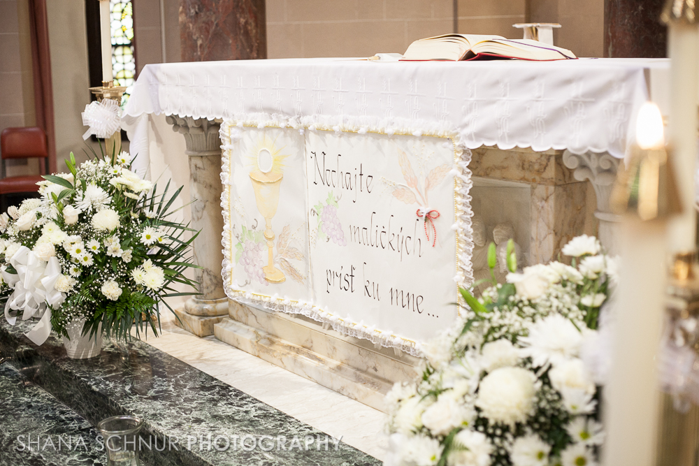 Communion6-01-2014-Shana-Schnur-Photography-025.jpg