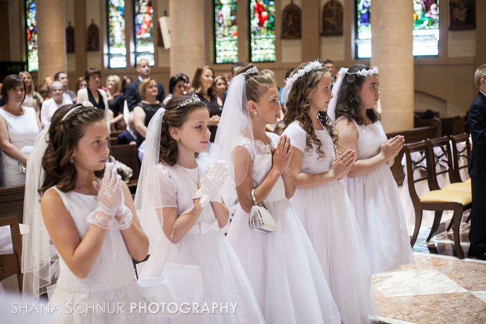 Communion6-01-2014-Shana-Schnur-Photography-029.jpg