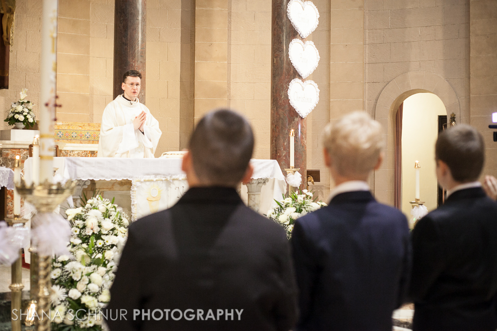 Communion6-01-2014-Shana-Schnur-Photography-030.jpg