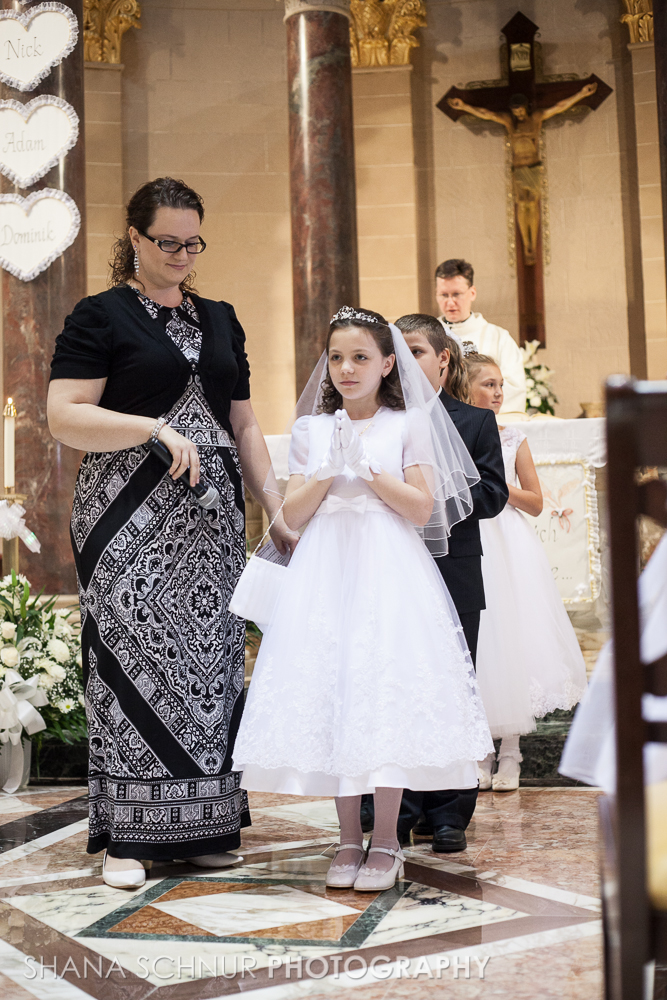 Communion6-01-2014-Shana-Schnur-Photography-032.jpg