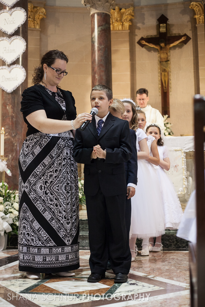 Communion6-01-2014-Shana-Schnur-Photography-033.jpg
