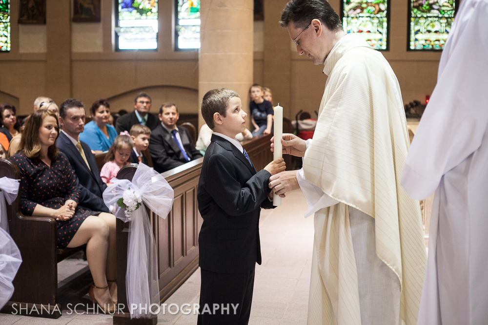 Communion6-01-2014-Shana-Schnur-Photography-037.jpg