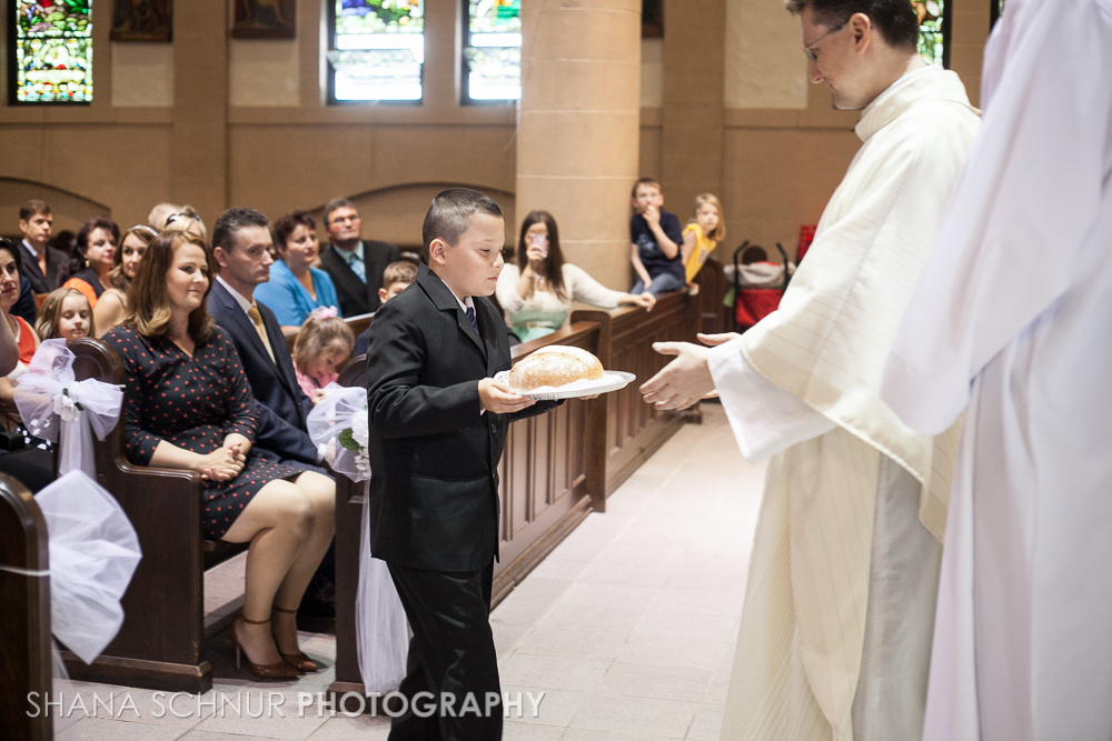 Communion6-01-2014-Shana-Schnur-Photography-035.jpg