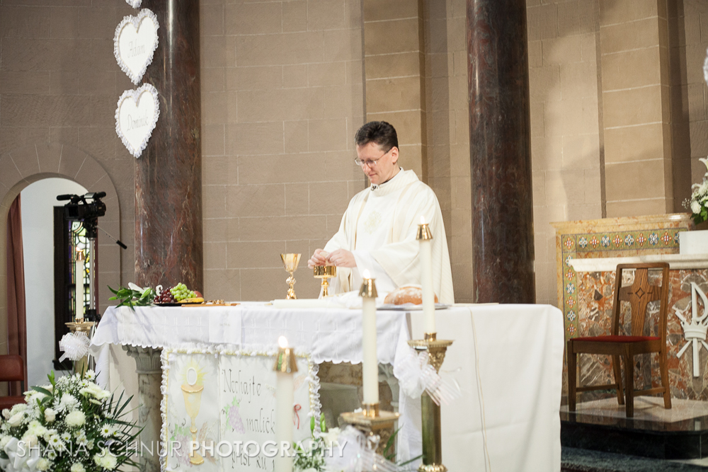 Communion6-01-2014-Shana-Schnur-Photography-040.jpg