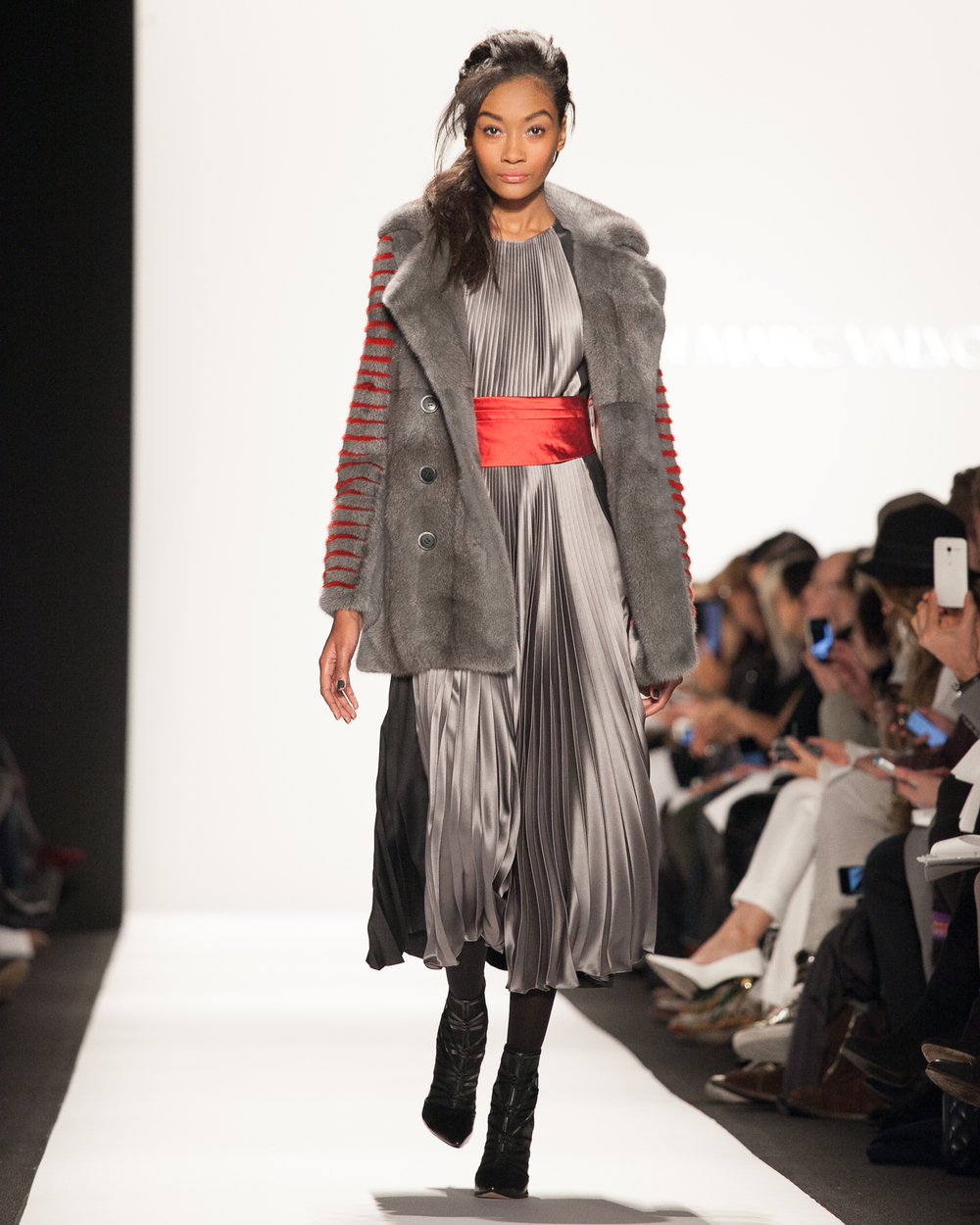 012-Marc-Carmen-Valvo-new-york-fashion-week-fall-winter-2015--Shana-Schnur-Photography-012.jpg