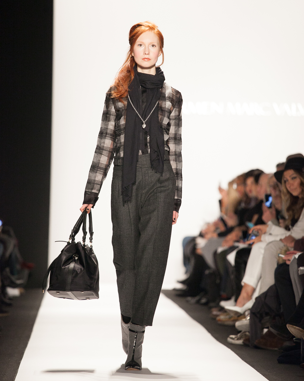 013-Marc-Carmen-Valvo-new-york-fashion-week-fall-winter-2015--Shana-Schnur-Photography-013.jpg