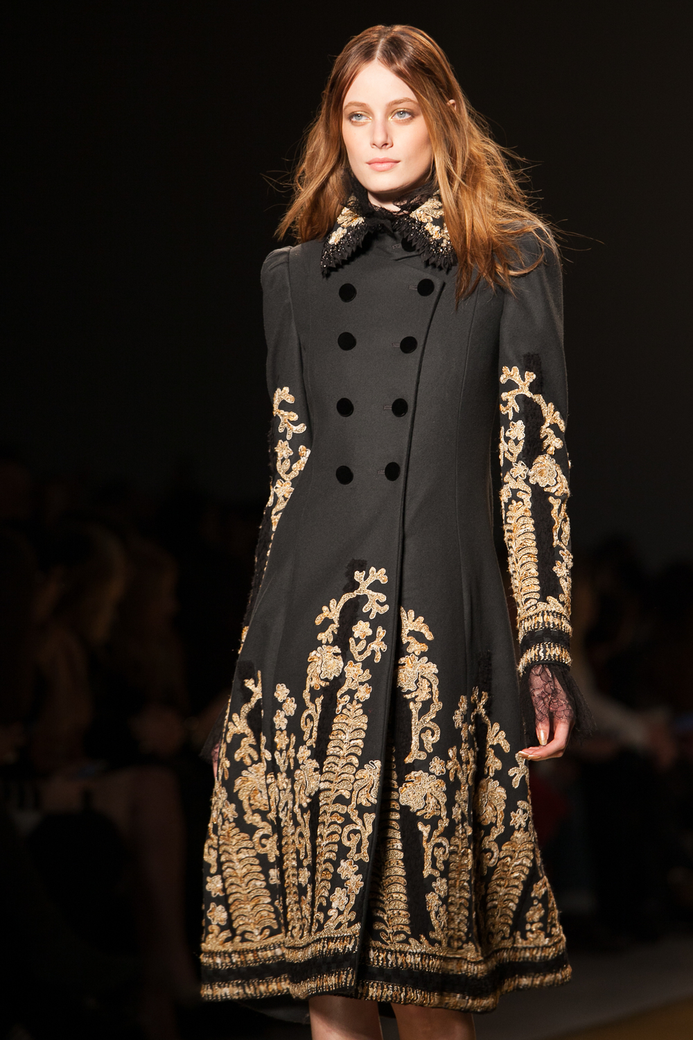016-Reem-Acra-New-York-Fashion-Week-Fall-Winter-2015-Shana-Schnur-Photography-016.jpg