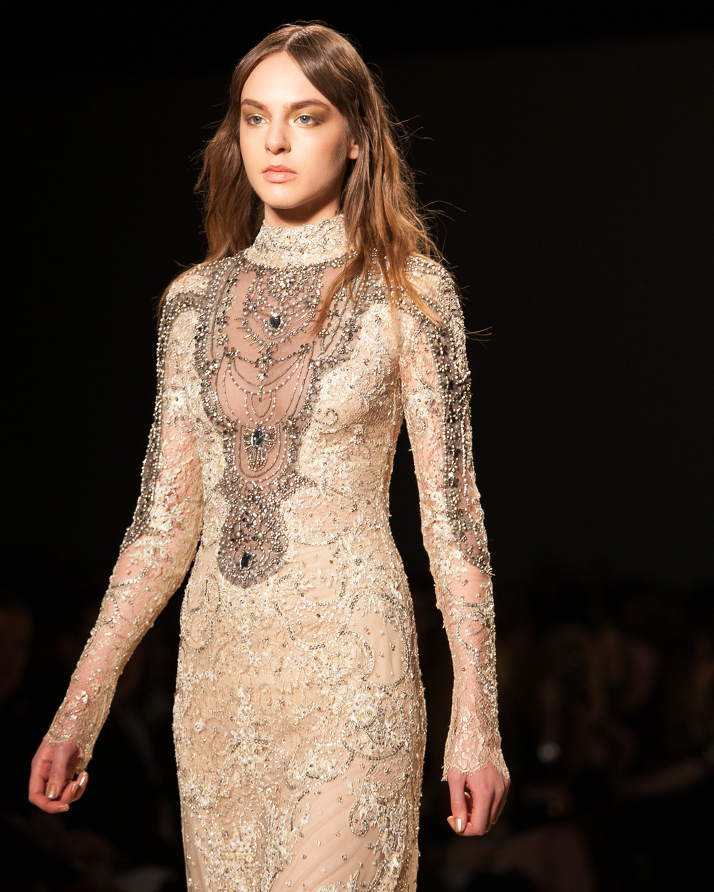 018-Reem-Acra-New-York-Fashion-Week-Fall-Winter-2015-Shana-Schnur-Photography-018.jpg