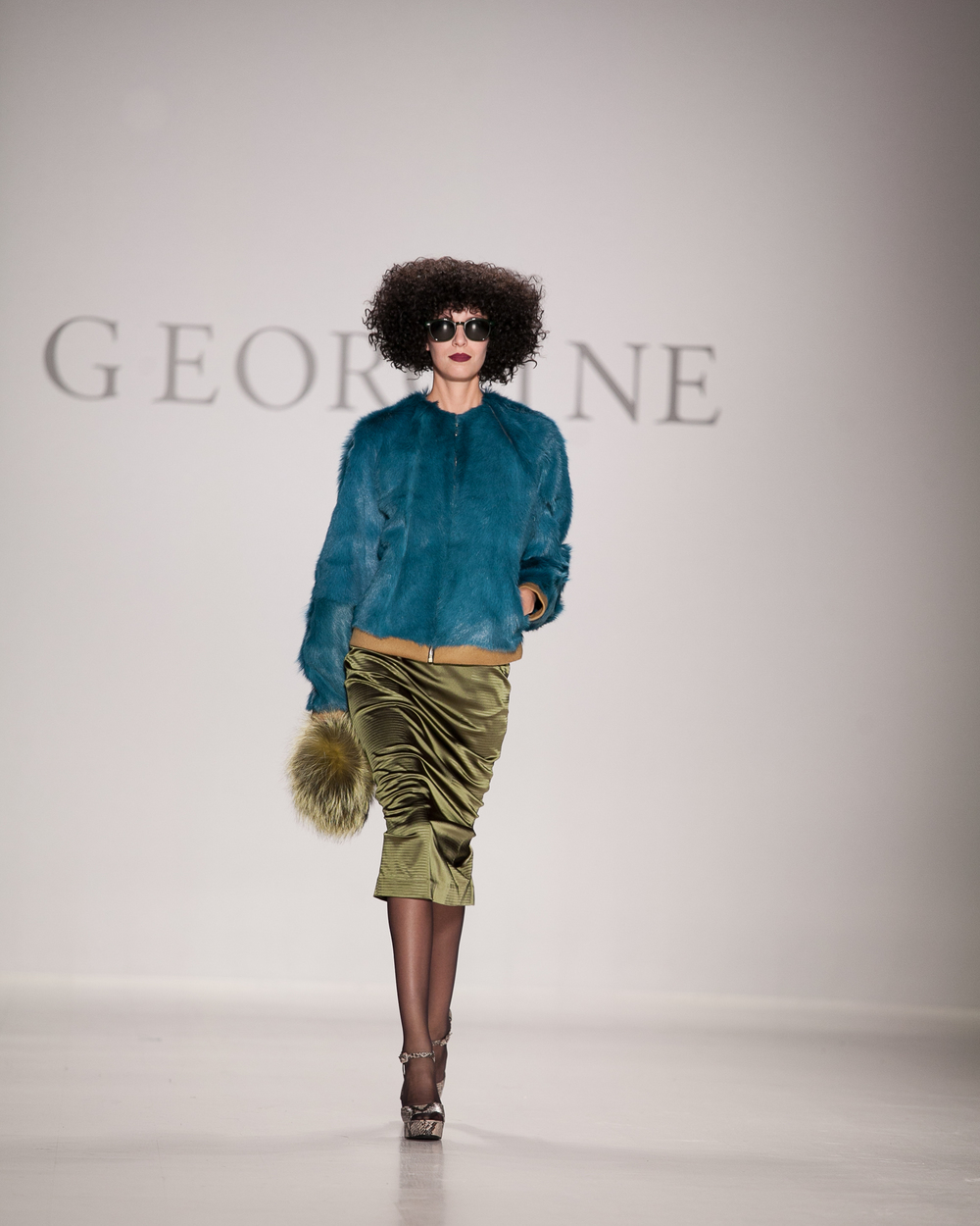 022-Georgine-New-York-Fashion-Week-Fall-Winter-2015-Shana-Schnur-Photography-022.jpg