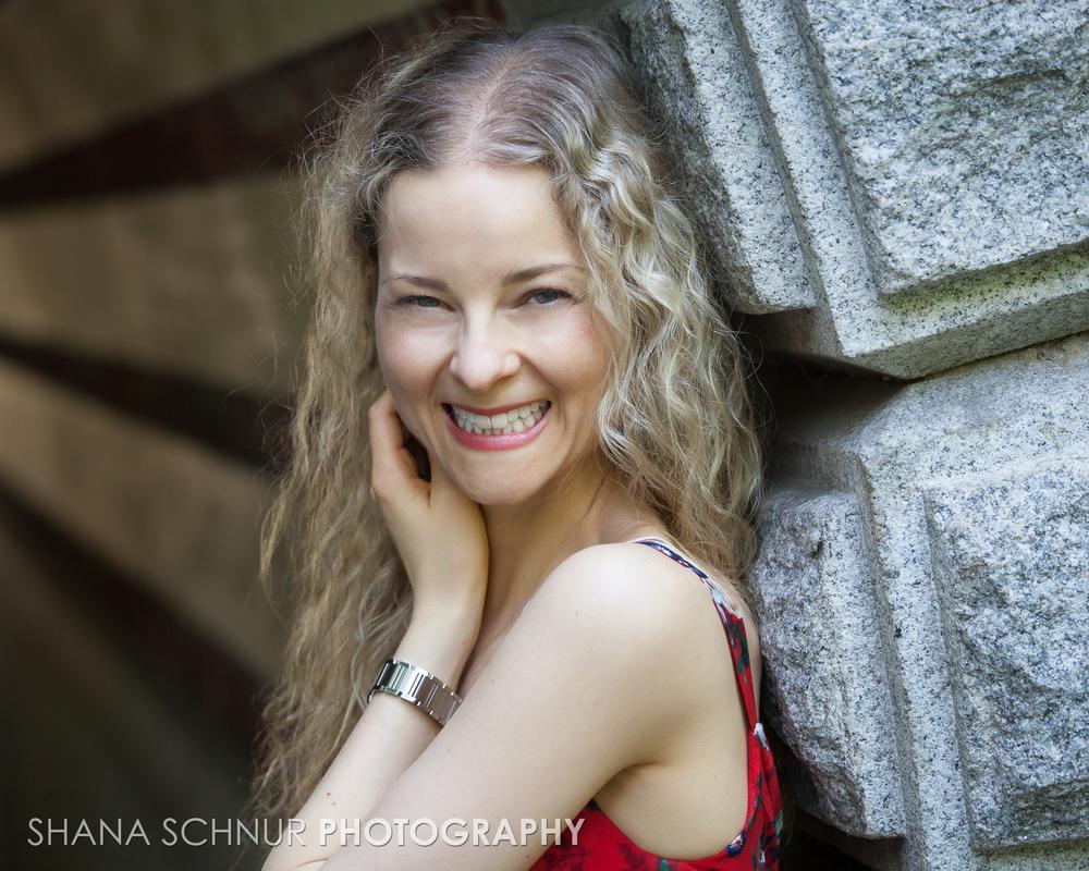 SarahGore7-19-2015-Shana-Schnur-Photography-006.jpg