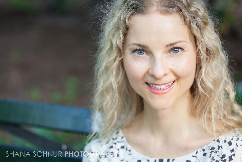 SarahGore7-19-2015-Shana-Schnur-Photography-014.jpg