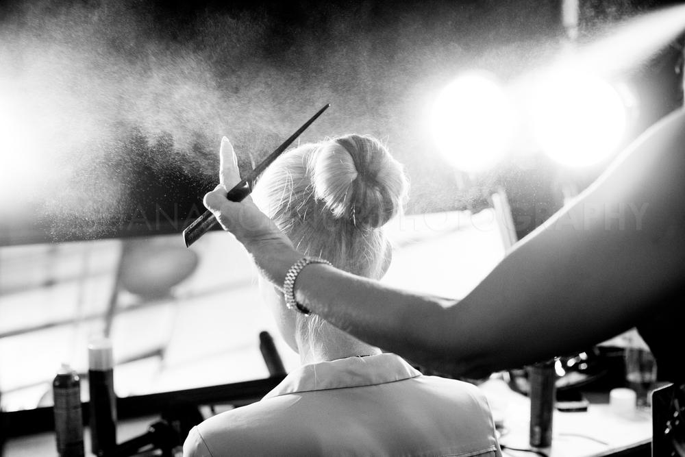Georgine-Backstage-Shana-Schnur-Photography-033.jpg