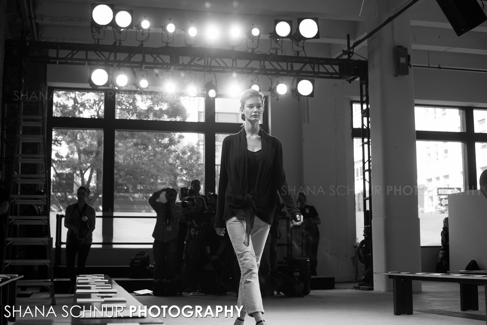 JMendel-Shana-Schnur-Photography--011.jpg