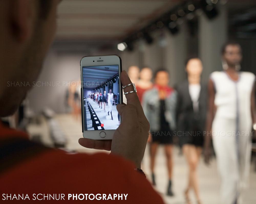 JMendel-Shana-Schnur-Photography--013.jpg