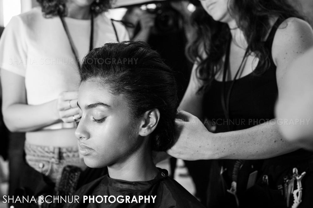 JMendel-Shana-Schnur-Photography--020.jpg
