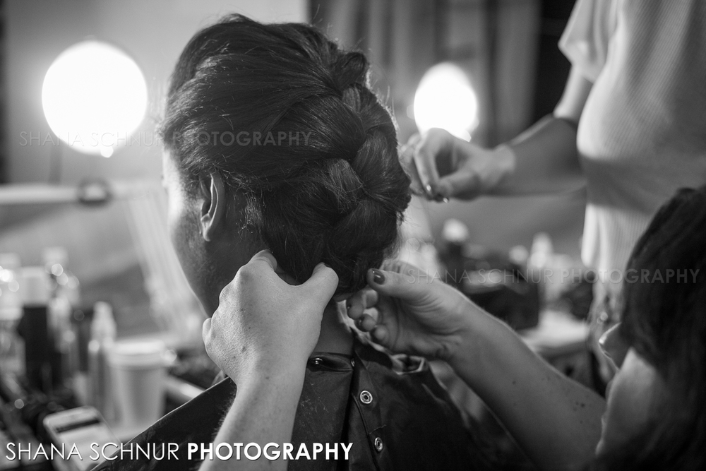 JMendel-Shana-Schnur-Photography--021.jpg