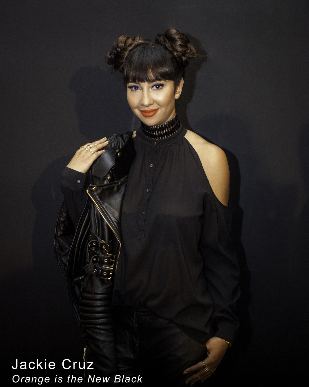 Jackie-Cruz-Orange-Is-The-New-Black-Shana-Schnur-Photography-16.jpg