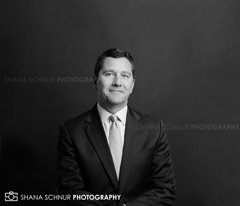 Photo: Shana Schnur Photography,LLC