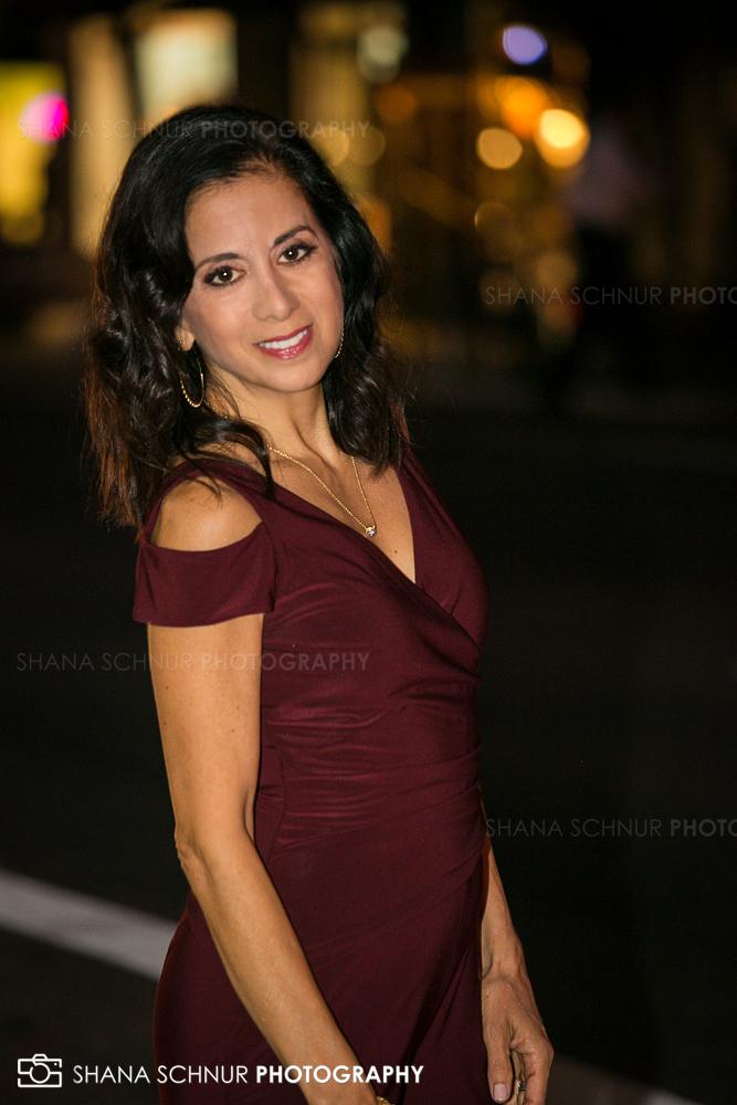 Photo: Shana Schnur Photography,LLC