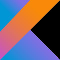 logo_kotlin_240x240.png