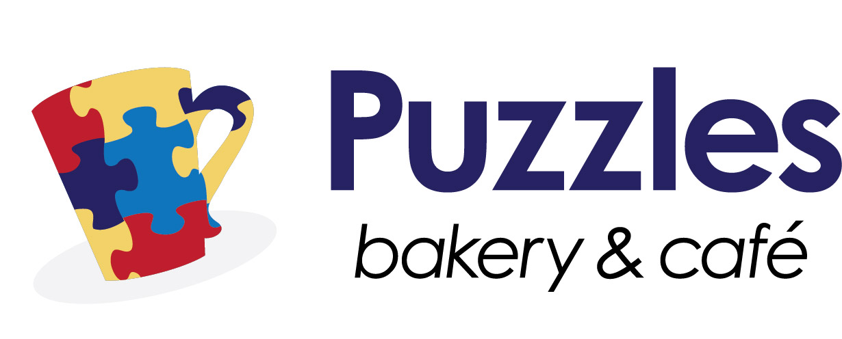 puzzles bakery cafe